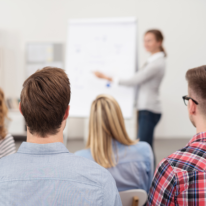 エンジニア向け勉強会も開催される「レバテックフリーランス」